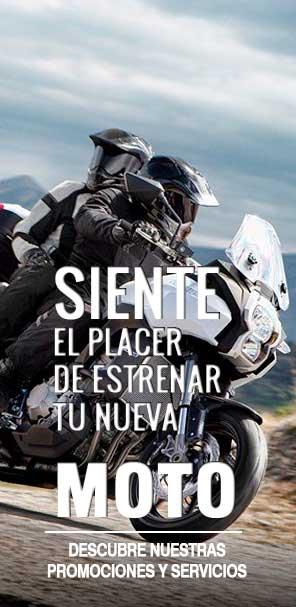 banner productos - Woo Sidebar Banner - Banner foto anuncio