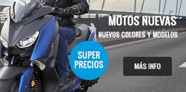 motos nuevas - Concesionario Motos en Madrid | Brixton, Kymco, Piaggio, Honda, Suzuki, Kawasaki, Sym