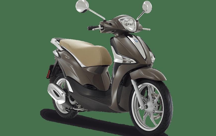 piaggio-newliberty125iget-03