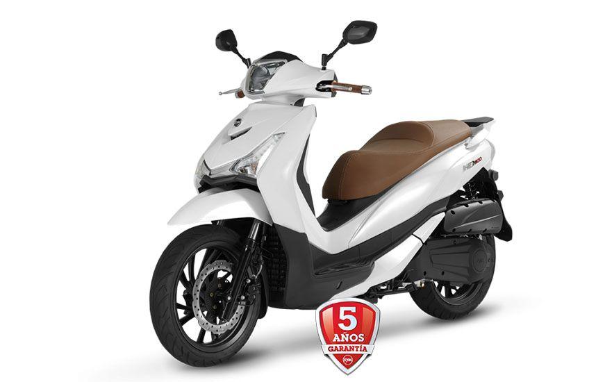 sym-hd-300 (9)