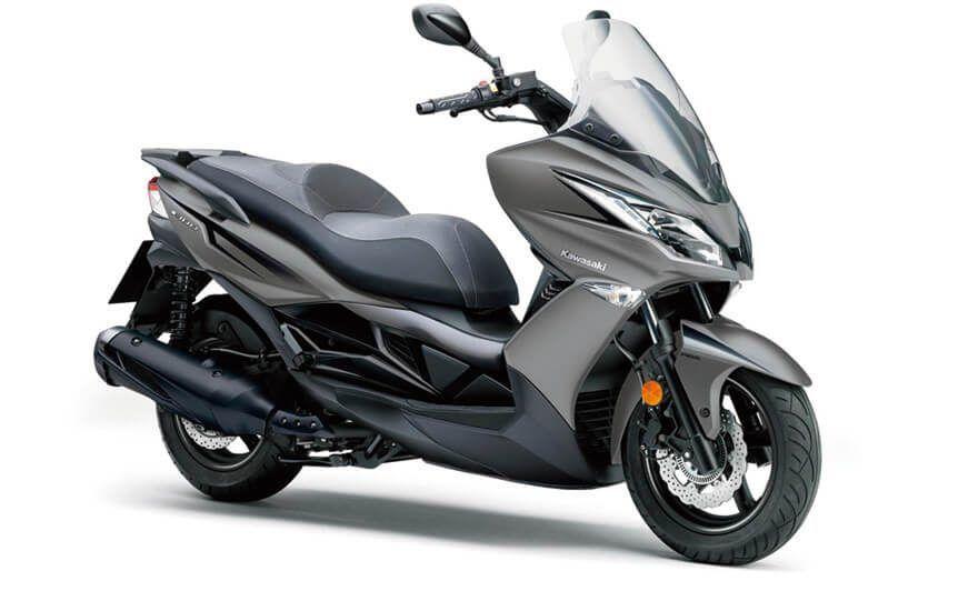Kawasaki J300 (1)