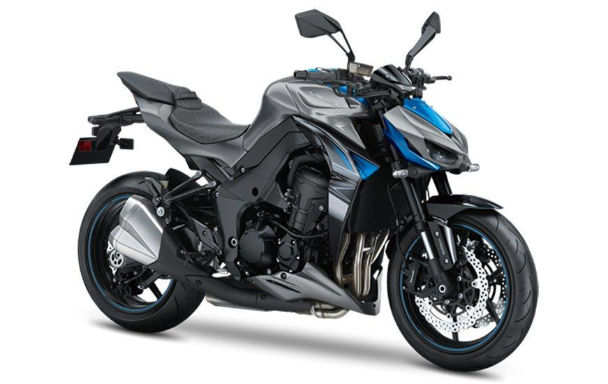 Z1000-2018- (3)