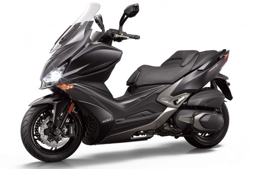 kymco xciting400s (40)