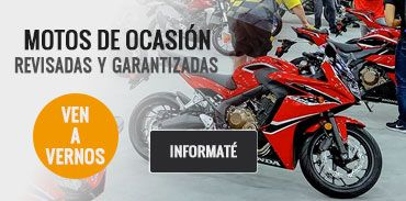 motos ocasion - Concesionario Motos en Madrid | Brixton, Kymco, Piaggio, Honda, Suzuki, Kawasaki, Sym