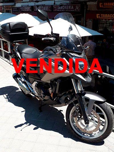 honda-nc750x-(vendida)