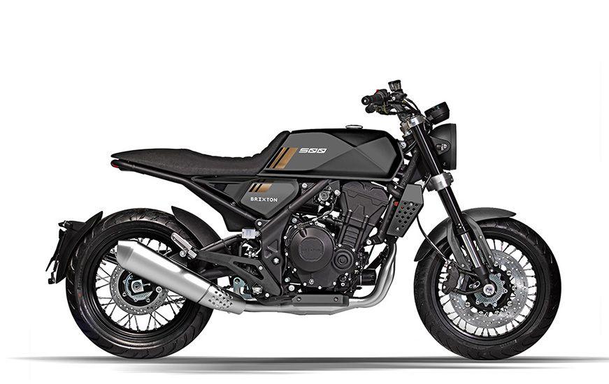 Brixton-BX500-negro