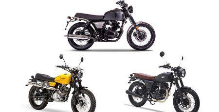 brixton mash macbor 450x231 - Concesionario Motos en Madrid | Brixton, Kymco, Piaggio, Honda, Suzuki, Kawasaki, Sym